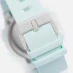 Женские наручные часы CASIO Baby-G BGA-230SC-3B Mint фото- 3