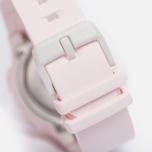 Женские наручные часы CASIO Baby-G BGA-230SC-4B Pink фото- 3