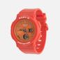 Наручные часы CASIO Baby-G BGA-255-4AER Red/Orange фото - 1