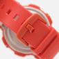Наручные часы CASIO Baby-G BGA-255-4AER Red/Orange фото - 3