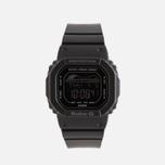 Женские наручные часы CASIO Baby-G BLX-560-1E G-Lide Series Black фото- 0
