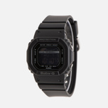Женские наручные часы CASIO Baby-G BLX-560-1E G-Lide Series Black фото- 1