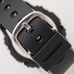 Женские наручные часы CASIO Baby-G BLX-560-1E G-Lide Series Black фото- 3