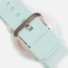 Женские наручные часы CASIO G-SHOCK GMA-S130-2A Series S Turquoise фото- 3