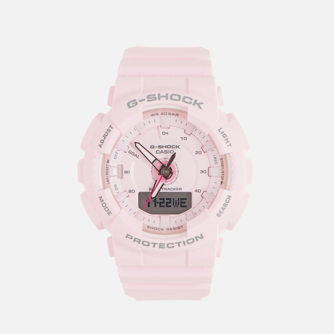 Часы Casio GMA-S130-4A Часы Diesel DZ4282
