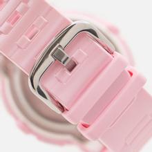 Наручные часы CASIO x Hello Kitty Baby-G BGA-150KT-4BER Pink фото- 3