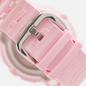 Наручные часы CASIO x Hello Kitty Baby-G BGA-150KT-4BER Pink фото - 3