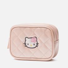 Наручные часы CASIO x Hello Kitty Baby-G BGA-150KT-4BER Pink фото- 4
