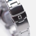 Женские наручные часы Swiss Military Hanowa Recruit Prime Gift Set Silver фото- 3