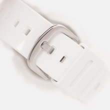 Женские наручные часы CASIO Baby-G BA-110-7A3ER White фото- 3