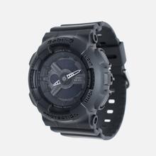 Женские наручные часы CASIO Baby-G BA-110BC-1AER Black фото- 1