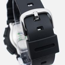 Женские наручные часы CASIO Baby-G BA-110BC-1AER Black фото- 3
