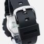 Наручные часы CASIO Baby-G BA-110BC-1AER Black фото - 3