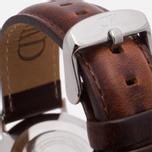 Женские наручные часы Daniel Wellington Classic B St Mawes Silver фото- 3