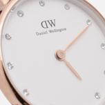 Женские наручные часы Daniel Wellington Classy Oxford Rose фото- 2