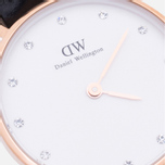 Daniel Wellington Classy Sheffield Women's Watch Rose photo- 2