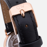 Daniel Wellington Classy Sheffield Women's Watch Rose photo- 3