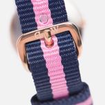 Женские наручные часы Daniel Wellington Classy Winchester 26 mm Rose Gold фото- 3