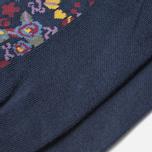 Женские носки Barbour Limehouse Avon фото- 2
