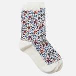 Женские носки Barbour Limehouse Blisworth фото- 1