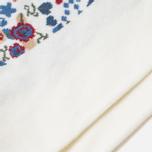 Женские носки Barbour Limehouse Blisworth фото- 2