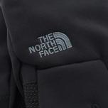 The North Face Apex+ Etip Women's Glowes Black photo- 3