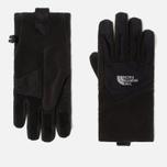 Женские перчатки The North Face Denali Etip TNF Black фото- 0