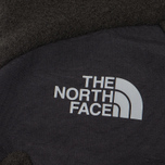 Женские перчатки The North Face Denali Etip TNF Black фото- 1