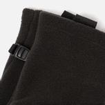 Женские перчатки The North Face Denali Etip TNF Black фото- 2
