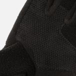 Женские перчатки The North Face Denali Etip TNF Black фото- 3