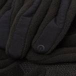Женские перчатки The North Face Denali Etip TNF Black фото- 4