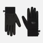 Женские перчатки The North Face Etip Grip TNF Black фото- 0