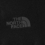 Женские перчатки The North Face Etip Grip TNF Black фото- 1