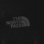 Женские перчатки The North Face Etip Grip TNF Black фото- 1