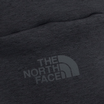 Женские перчатки The North Face Etip Hardface Black/Cerise Pink фото- 1