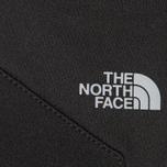 Женские перчатки The North Face Etip TNF Black/Asphalt фото- 1