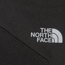 Женские перчатки The North Face Etip TNF Black/Asphalt фото- 1