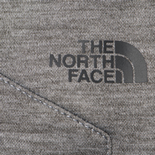 Женские перчатки The North Face Etip TNF Medium Grey Heather фото- 2