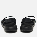 Женские сандалии Nike Roshe One Sandal Black/Anthracite/Black фото- 3