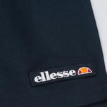 Женские шорты Ellesse Sassi Dress Blues фото- 2