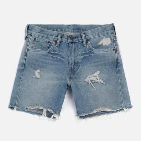 Женские шорты Levi's 505 C Out Of The Blue