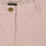 Женские шорты Napapijri Nalibu 1 Pale Pink фото- 1