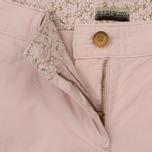 Женские шорты Napapijri Nalibu 1 Pale Pink фото- 2