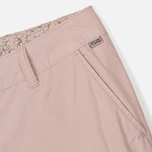 Женские шорты Napapijri Nalibu 1 Pale Pink фото- 3
