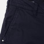 Женские шорты Napapijri Nauti Blue Marine фото- 2