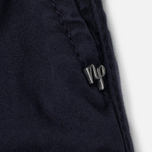 Женские шорты Napapijri Nauti Blue Marine фото- 4
