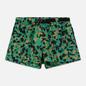 Женские шорты Nike ACG NRG 2.4 All Over Print Lucid Green/Black фото - 0