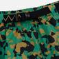 Женские шорты Nike ACG NRG 2.4 All Over Print Lucid Green/Black фото - 1