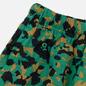Женские шорты Nike ACG NRG 2.4 All Over Print Lucid Green/Black фото - 2