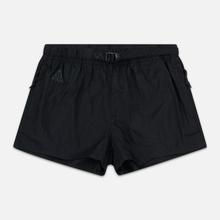 Женские шорты Nike ACG NRG 2 Solid Black/Anthracite фото- 0